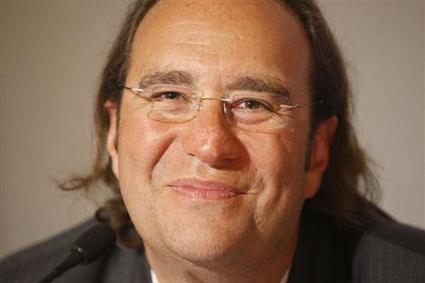 Free : Xavier Niel pourrait couper la pub pour de bon !...   dynamiser votre commerce   Scoop.it