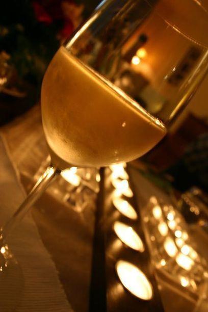 Timeline Photos - Vins-Vouvray.com # Vins de Vouvray | Facebook | Vins de Vouvray | Scoop.it