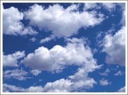 Cloud : De la tendance au succès ?   Le blog SYNERGIZ   Solutions Métiers pour de nouveaux usages   Scoop.it