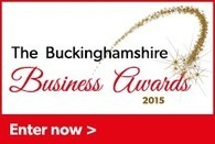 Buckinghamshire Business First Annual General Meeting And Celebration Launching The Buckinghamshire Business Awards 2015 | Buckinghamshire Business First | Cocreative Business Buffer TV | Scoop.it
