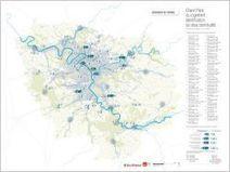 Les projets et acteurs du Grand Paris - Batiactu | habitat logement architecture en SSD | Scoop.it