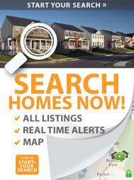 Property Management in North Phoenix: Help is ... - Inside Real Estate | Real Estate Investing in Phoenix Real Estate Investment | Honestdeals4u.com | Scoop.it