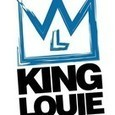 King Louie Songs - Pop Music | Only for Music and Songs | Scoop.it