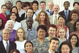 Asscher: multiculturele samenleving heeft grenzen nodig | Verzorgingsstaat en Pluriforme samenleving Bart | Scoop.it
