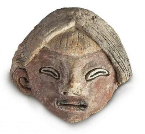 Pérou: découverte de statuettes vieilles de 3.800 ans - Le Parisien | Histoire et Archéologie | Scoop.it