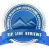 Smoky Mountain Attraction Reviews