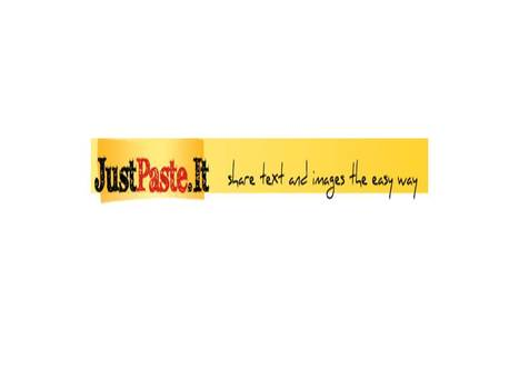 justpaste.it - Share Text & Images the Easy Way | Preliminary History | Scoop.it