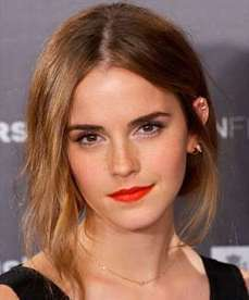Why Are People So Upset With Emma Watson's Alan Rickman Tribute?   Fabulous Feminism   Scoop.it