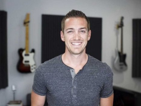 How a 32-year-old freelance sound mixer started making $75,000 a month from a blog | DEwil. Explore a world you like. | Scoop.it
