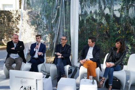Hyères : atouts et contraintes du digital dans le secteur du luxe | Digital et Expérience client omnicanal | Scoop.it
