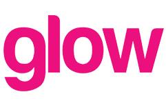 Blog Archives - Glow | Digital Advertsing | Scoop.it