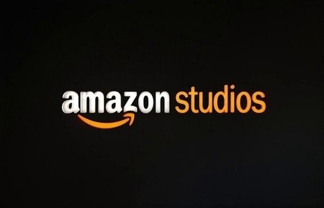 Amazon Studios to Produce Original Movies for Theaters and Prime Instant Video | eCommerce News | Scoop.it