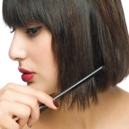 hair loss | Nioxin | Scoop.it