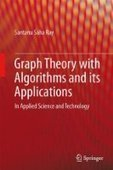 book : Graph Theory with #Algorithms and its Applications | e-Xploration | Scoop.it