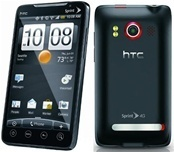 HTC One Cases | Custom Cell Phone Skins | Scoop.it