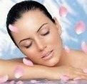 Skin & Beauty Therapy Springwood | Beauty Therapy Springwood | Scoop.it