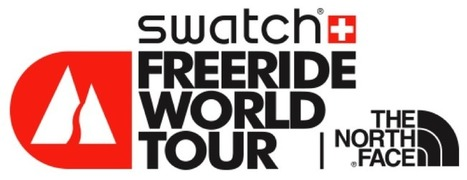 Portrait : le Freeride World Tour – Geneva Business News ... | Sport Event | Scoop.it
