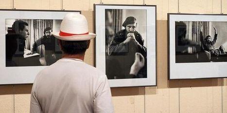 Timides initiatives ministérielles pour aider le photojournalisme | PhotoActu | Scoop.it