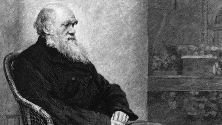 7 surprising facts about Charles Darwin | Interesting - fun facts and more | Scoop.it