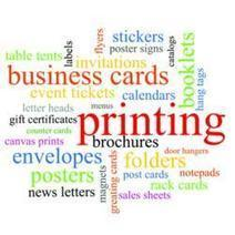 Business Ideas | Business Procces: Affordable and Quality Printing Services Available Online! | Online document management companies enable you to improve work efficiency at lower costs | Scoop.it