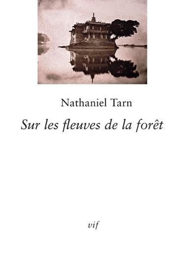 Les Tisserandes des îles (Nathaniel Tarn, traduit par Auxeméry) | Oeuvres ouvertes | Scoop.it