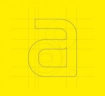 MAGNA – Fonts – GFXNERDS | Moockup.me | gfxnerds | Scoop.it