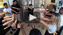 How the Arts Unlock the Door to Learning | Edutopia | :: The 4th Era :: | Scoop.it