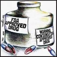 How the Drug War and the FDA Prevent the Sick from Being Cured | News You Can Use - NO PINKSLIME | Scoop.it