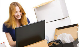 Packers and Movers – Right Ways to Find the Right One - India Movers Packers | India Movers Packers | Scoop.it