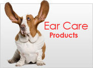 natural dog and cat ear cleaner | cat ear cleaner | Scoop.it