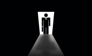 HR Magazine - Most managers plan to stay put in their jobs in 2013, reveals ILM study | Organisation Development | Scoop.it