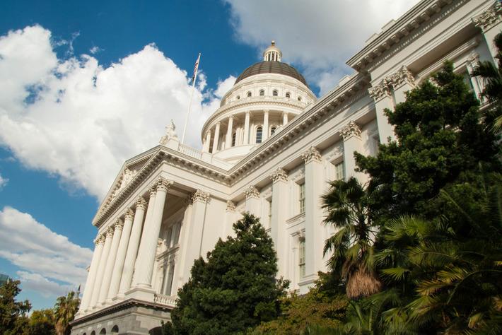 Bitcoin Closer to Attaining Lawful Money Status in California - CoinDesk | money money money | Scoop.it