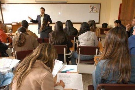 Expertos advierten que Colombia sigue rezagada en formación doctoral   Alianza Superior   Scoop.it