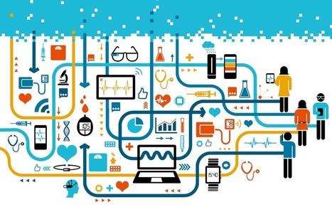 Construire une éducation au numérique | culture Web 2.0 | Scoop.it