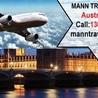 Cheap Flights India: Manntravel.com.au