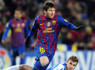 Lionel Messi Wine: Barcelona Star To Launch 'Leo' Wine Label In Argentina | Vitabella Wine Daily Gossip | Scoop.it