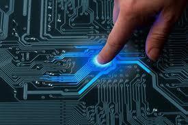 Readers' Definitions of Ed-Tech Buzzwords: Confusion and Skepticism Continue | Zentrum für multimediales Lehren und Lernen (LLZ) | Scoop.it