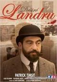 regarder film Désiré Landru en streaming vk | watchvk | Scoop.it