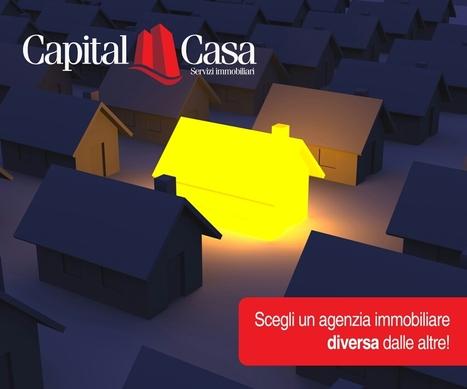 Pagamento affitti | Affitto | Scoop.it
