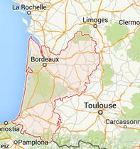 Aquitaine : vers plus d efficacité énergétique dans le logement social | Habitat et ville durables | Scoop.it