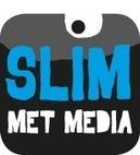 Slim met Media | Mediawijsheid in het onderwijs | Scoop.it