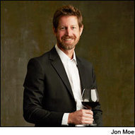 Featured Winemaker: Justin Smith of Saxum | Vitabella Wine Daily Gossip | Scoop.it