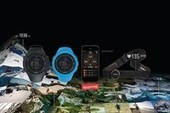Track, analyze, enrich, relive and share your sports and adventures with the new Suunto Connected Family | Suunto | Scoop.it