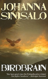 Omnivoracious: Finnish Science Fiction and Fantasy: Johanna Sinisalo, Hannu Rajaniemi, and Moomins   Finland   Scoop.it