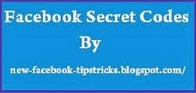 How To Send Message to all Facebook Friends in One Click 2014 « New Facebook Tips Tricks   New Facebook Tips and Trick   Scoop.it