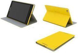 Tablet 8 cali | Tablety | Scoop.it