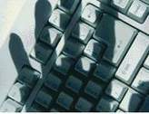 National crisis of cybercrime poses major threat to SA business | Abney and Associates | Scoop.it