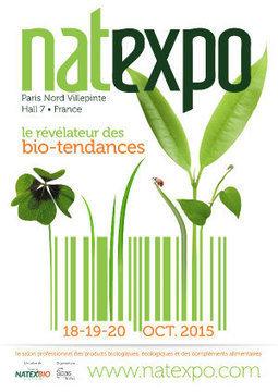 Concours National de la Création Agroalimentaire Biologique - Natexbio | Concours national de la création agroalimentaire Bio | Scoop.it