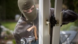 Home Secure? | Replacement Windows | Scoop.it