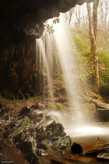 Denham Photography: AT THE GROTTO | The Blog's Revue by OlivierSC | Scoop.it
